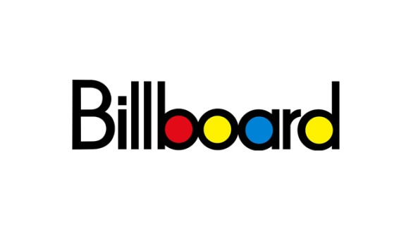 Billboard Magazine