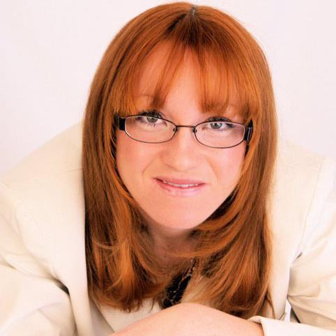 Stephanie Elisabeth Campbell