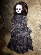 Jezebeth-Demon-Doll-4