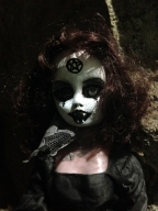 Jezebeth-Demon-Doll-5