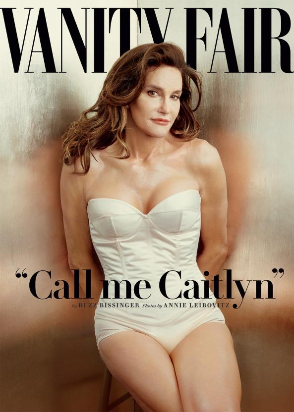 Caitlyn Jenner Bruce Jenner