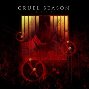Cruel Season - Rise